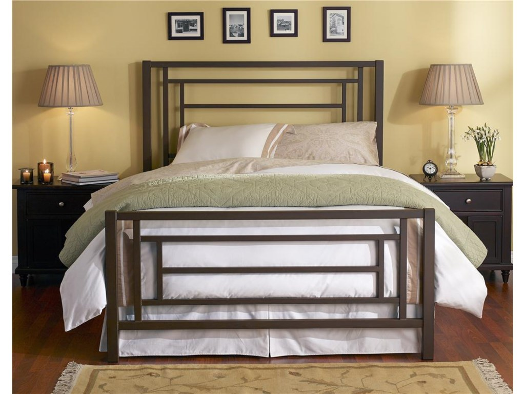 stonehurst bedside iron wrought manners by allen for beds table bed pro adair wesley walmart the healthcare