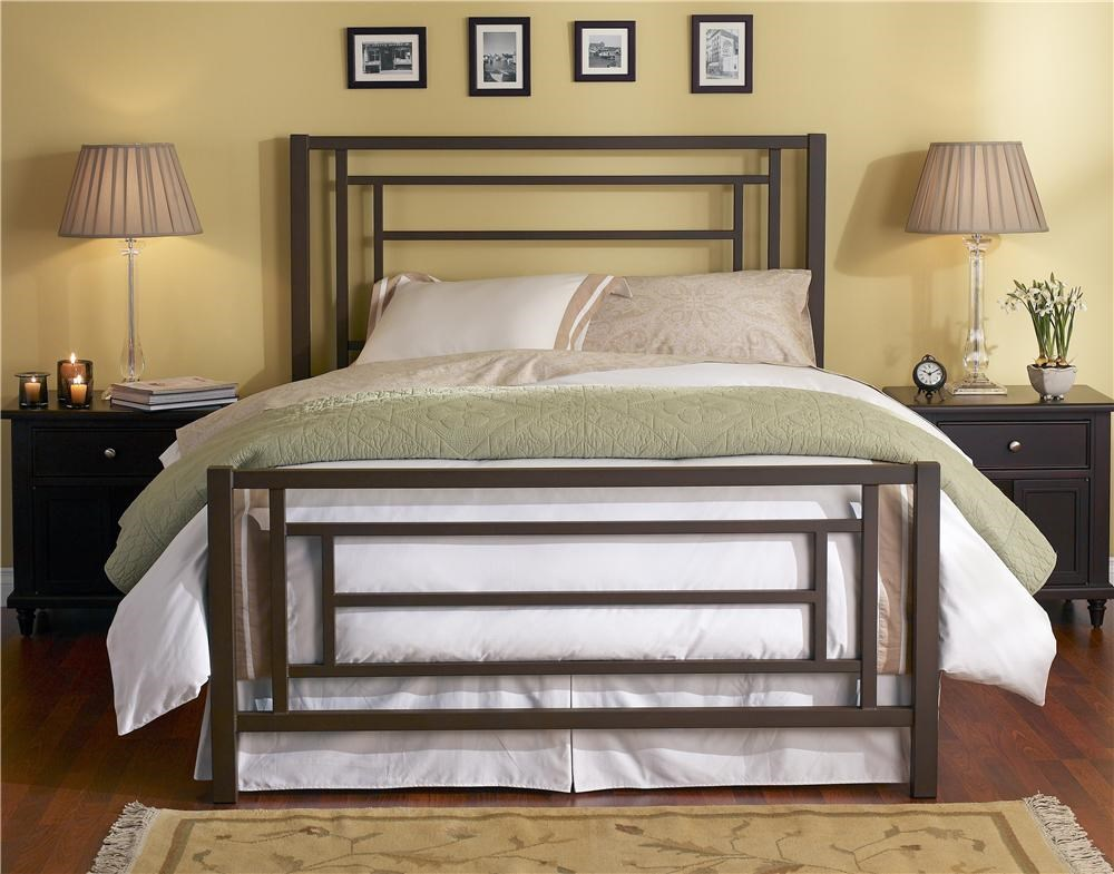 wesley allen iron beds cb1320q queen sunset iron bed