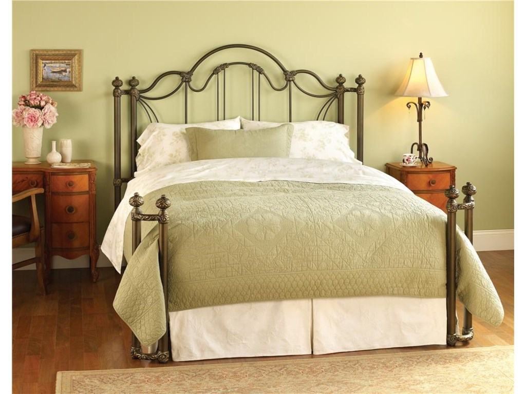 furniture oakville australia allen bedroom unique complete beds exciting outlet standing reviews awesome prices bed astonishing iron olympia stands ideas with tv finishes wesley