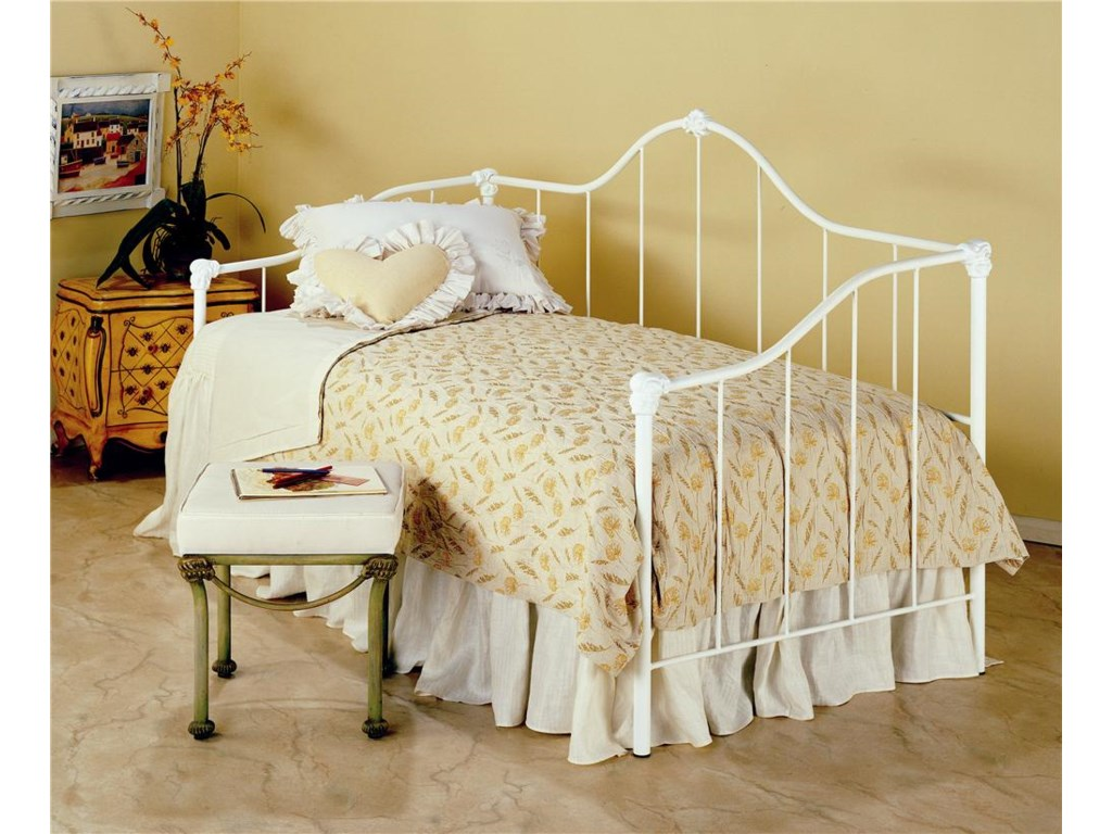 best humble abode pinterest beds fabric and nehligs headboards rod iron wilson allen wesley bed images on upholstered by of dozens from choose