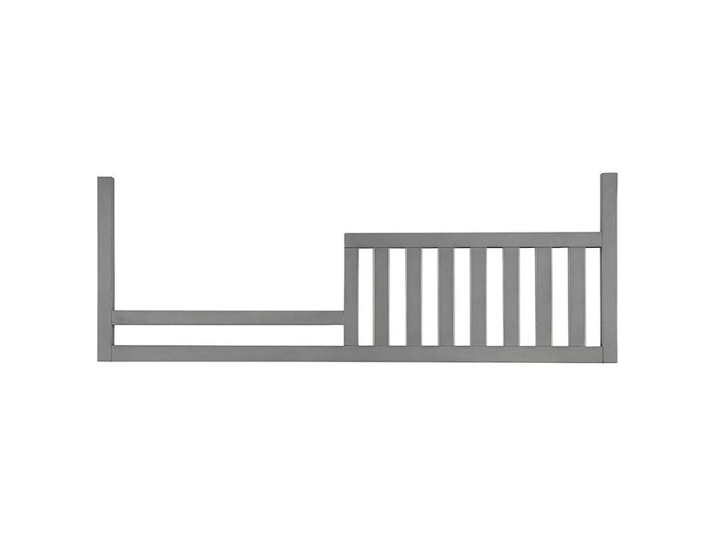 Westwood Design Pine RidgeToddler Rail