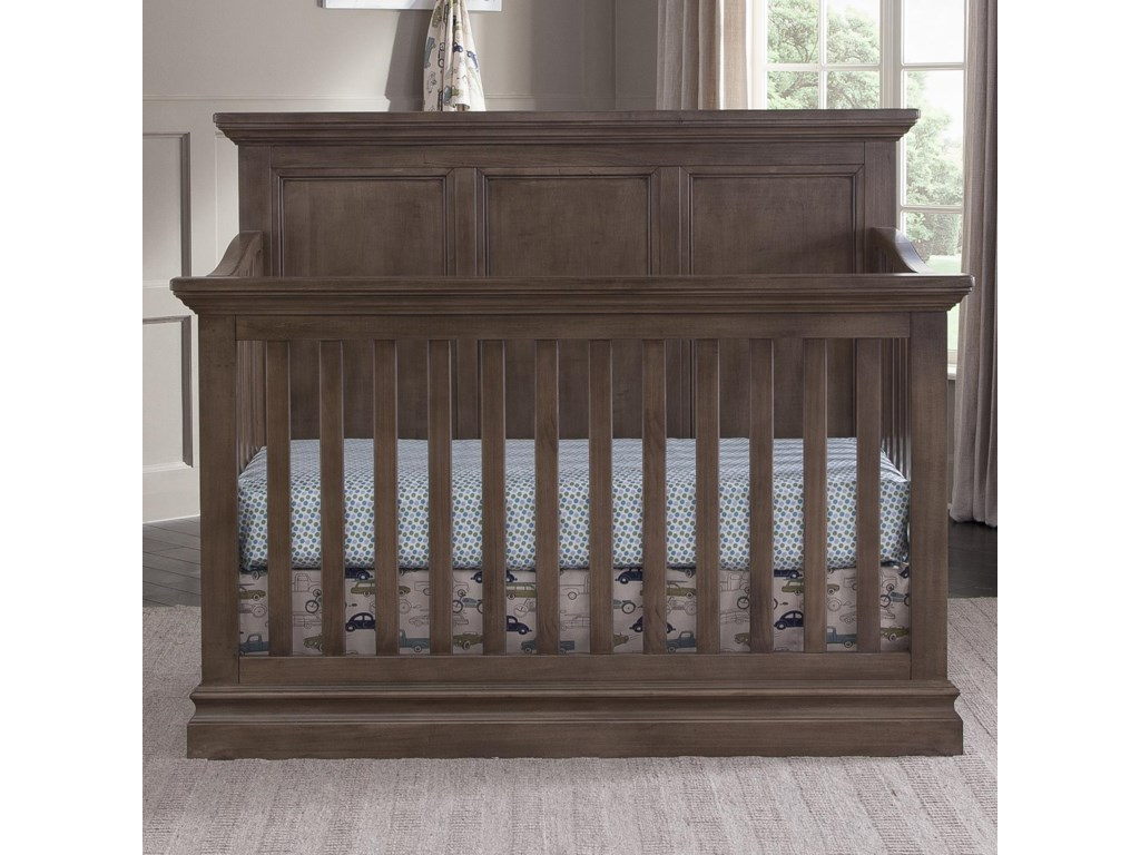 westwood crib com amazon jpma jonesport tuscan convertible dp design cribs baby by certified manufacturer discontinued