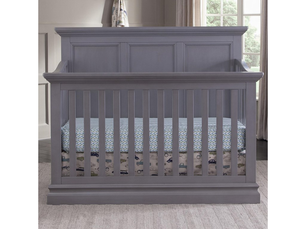 jonesport nursery topic wooden design set piece thing crib cribs convertible westwood