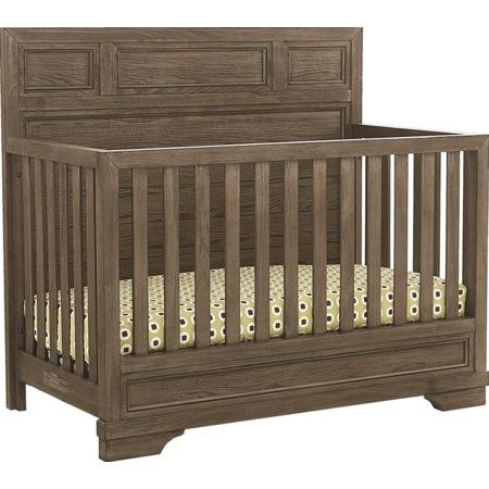 Cribs in Orland Park, Chicago, IL | Darvin Furniture ...