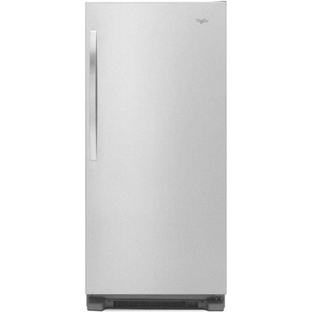 18 cu. ft. SideKicks® All-Refrigerator