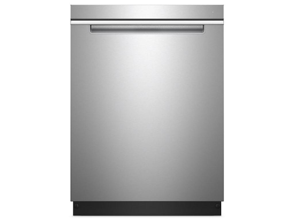 Whirlpool Dishwashers - WhirlpoolStainless Steel Tub Dishwasher