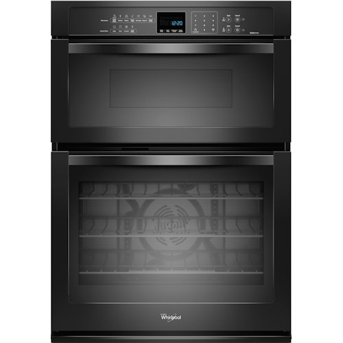 Whirlpool Electric Wall Ovens 30