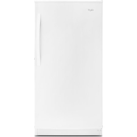 16 cu. ft. Upright Freezer with Frost-Free D
