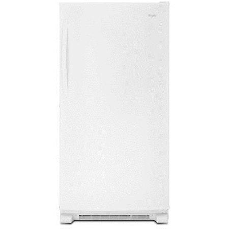 20 cu. ft. Upright Freezer