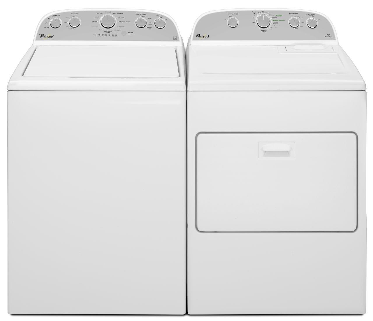 2006 Whirlpool Electric Dryer Just Another Wiring Diagram Blog For Duet Wtw5000dw Wed5000dw4 3 Cu Ft Cabrio High Efficiency Top Rh Furnitureappliancemart Com
