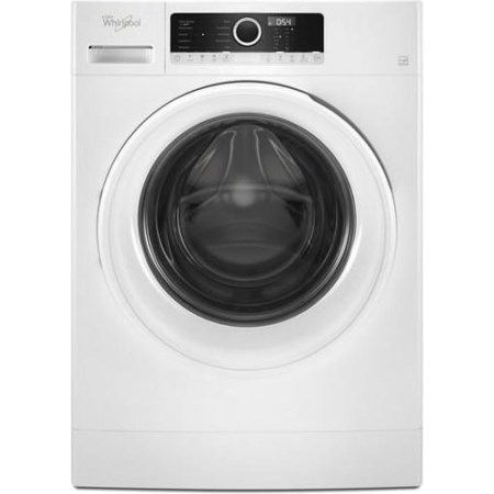 "1.9 Cu. Ft. 24"" Compact Washer"