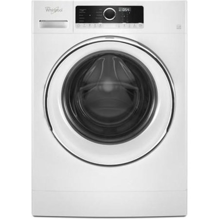 "2.3 Cu. Ft. 24"" Compact Washer"