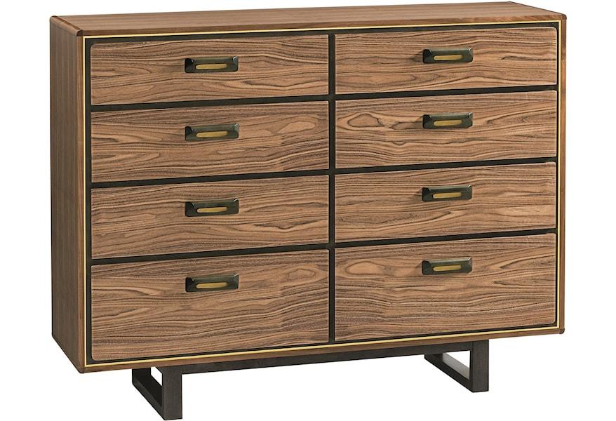 Whittier Wood Bryce Dresser Crowley