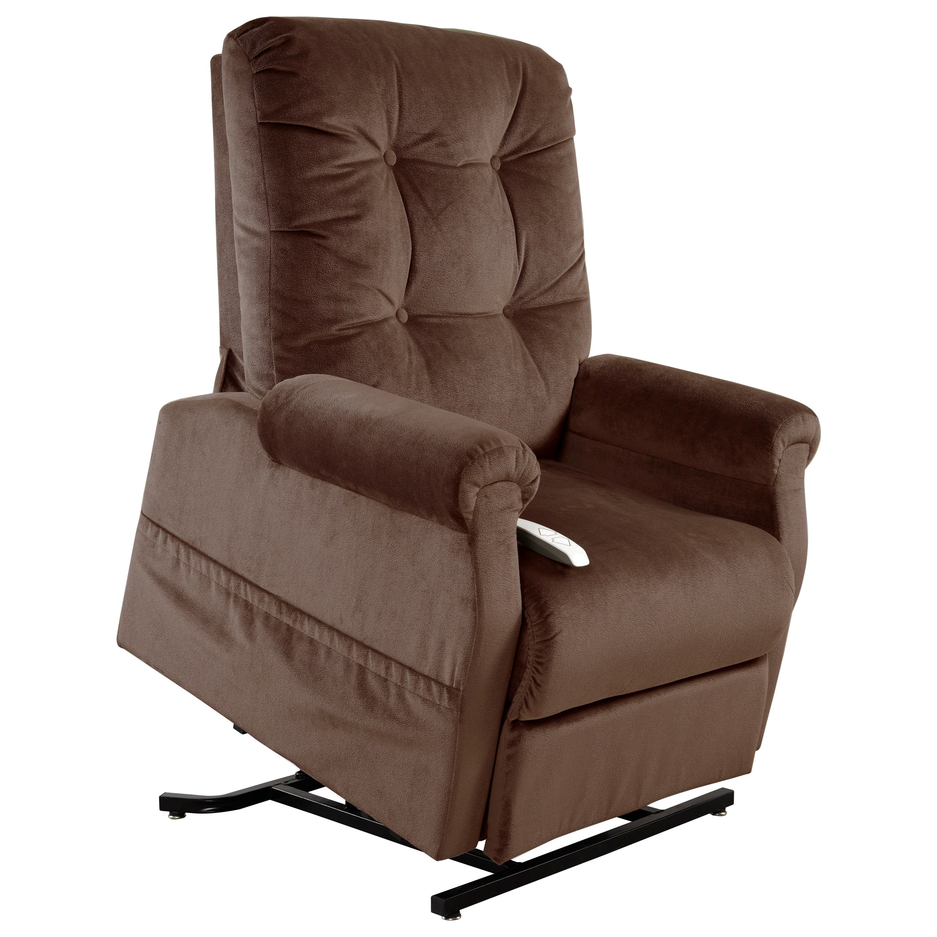 recliner chairs that lift. Windermere Motion Lift Chairs3-Position Reclining Chair Recliner Chairs That E