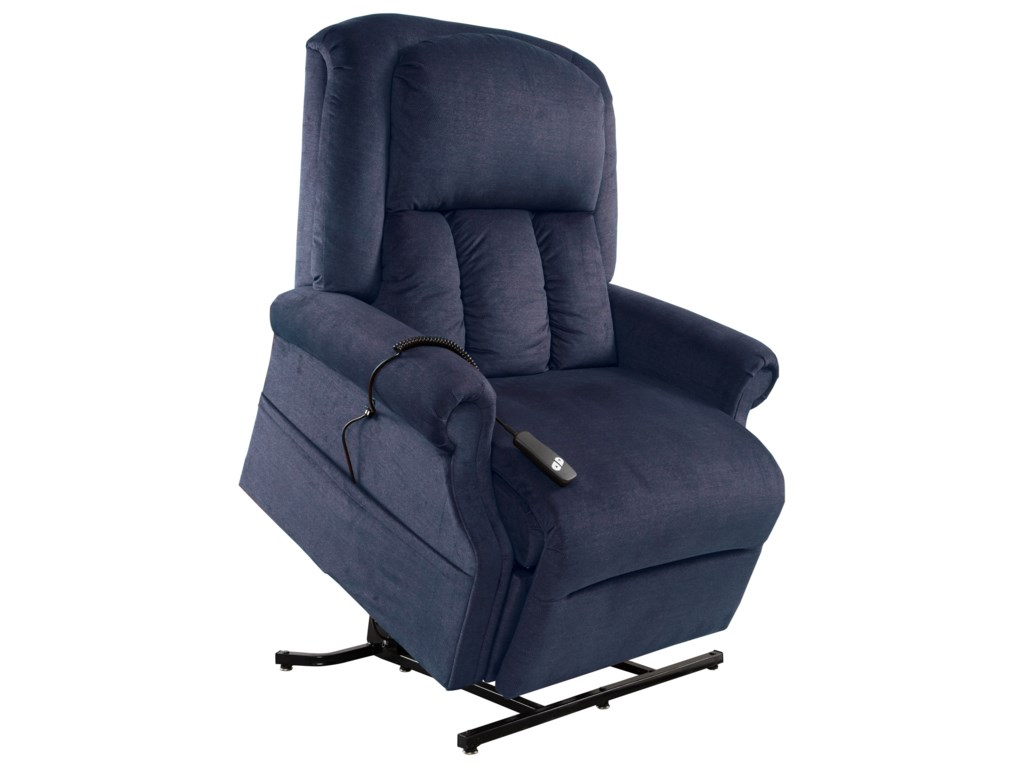 Windermere Motion Lift ChairsPower Reclining / Lift Chair