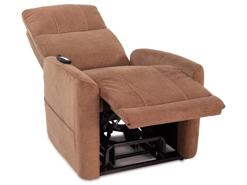 Windermere Motion Lift ChairsPower Lift Recliner