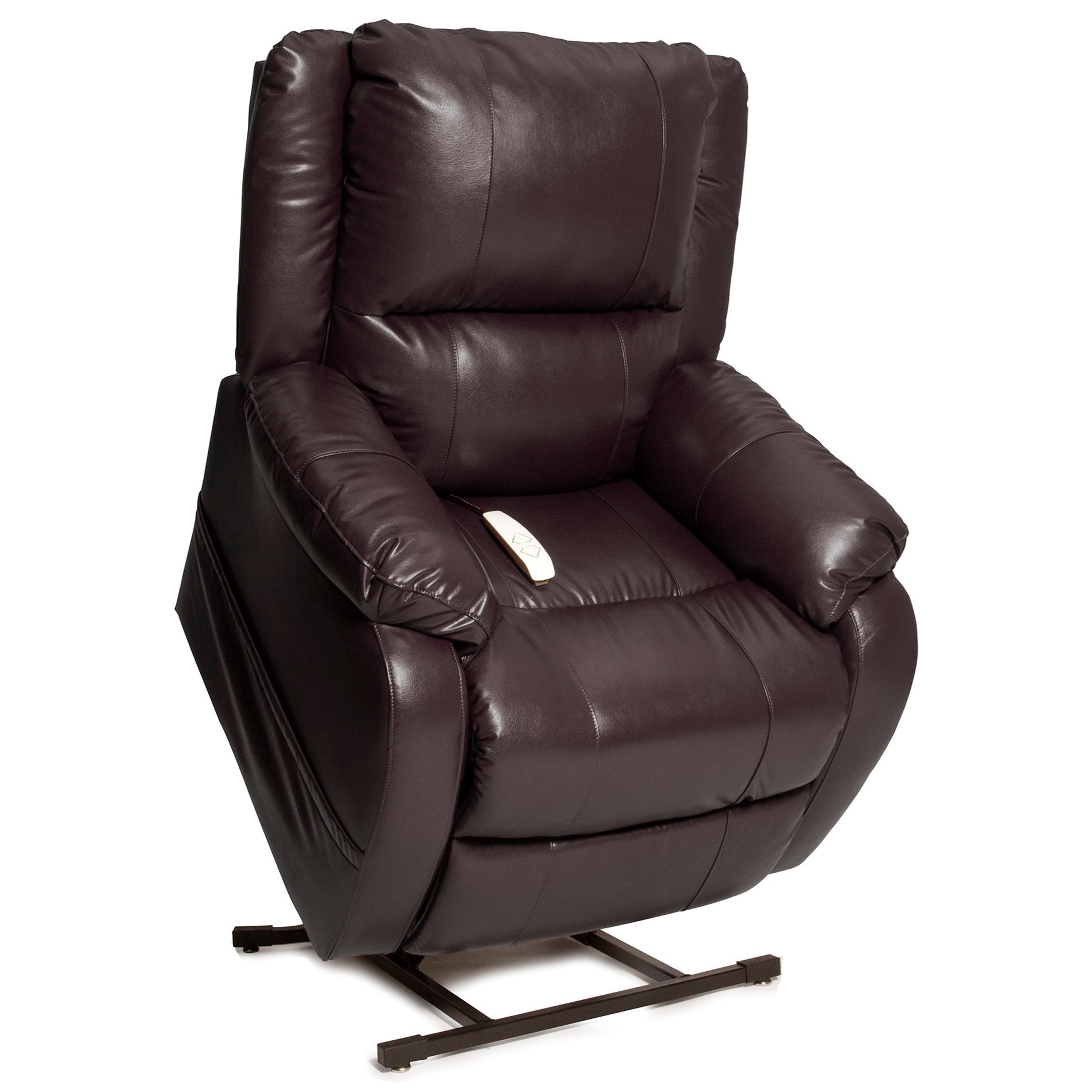 Windermere Motion Lift Chairs3 Position Reclining Lift Chair