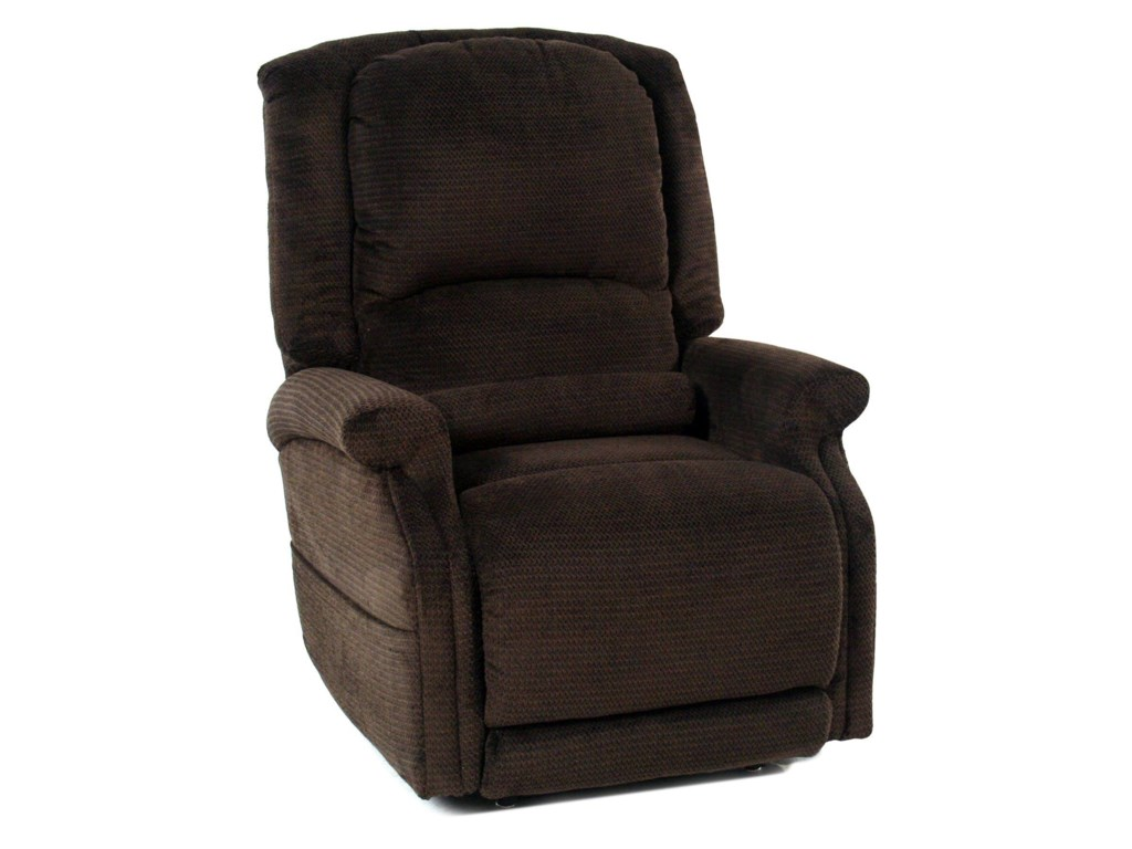 Lift Chairs Stardust Zero Gravity Chaise Lounger