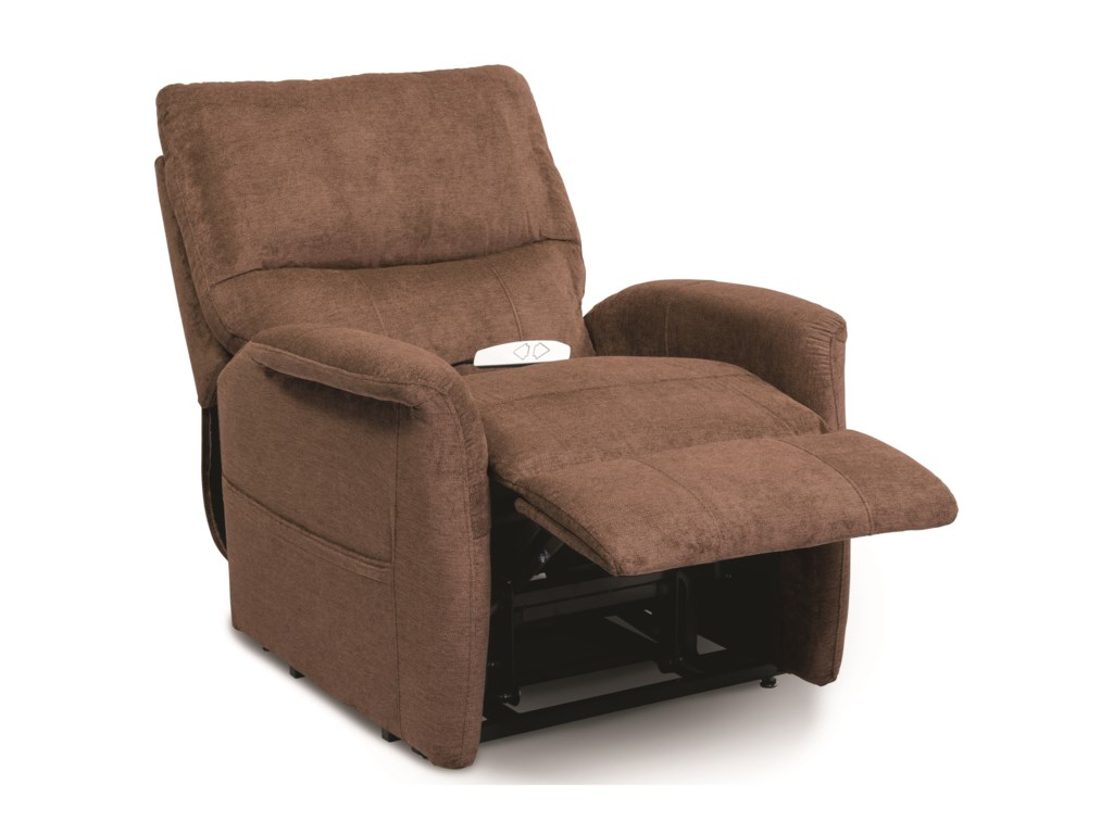 Windermere Motion Lift ChairsLift Recliner