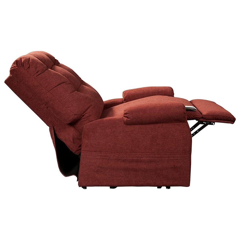 ... Windermere Motion Lift Chairs3 Position Reclining Lift Chair