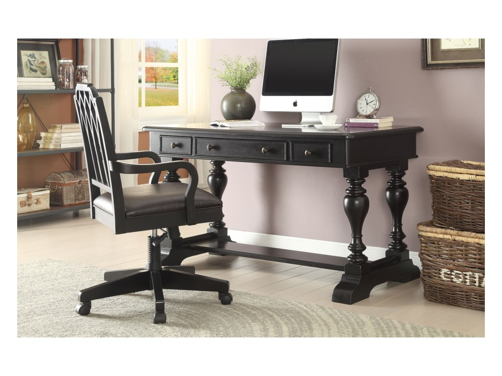 Winners Only ArtisanWriting Desk