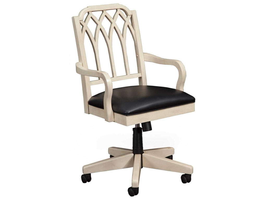Winners Only ArtisanOffice Chair
