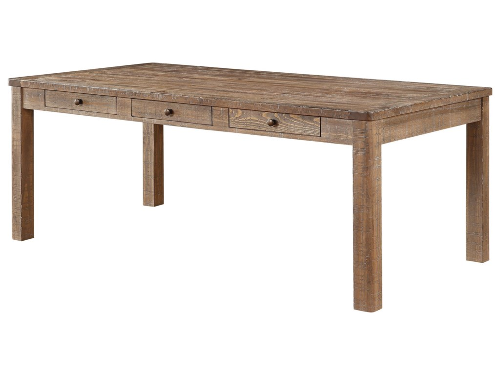 Winners Only AustinDining Table