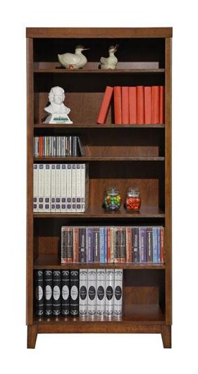 hamilton program iteminformation from walter stock bookcases open design bookcase furniture e smithe