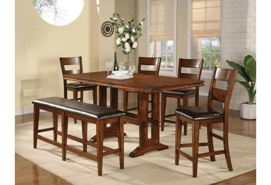 Great Dining Furniture Set Web Now @house2homegoods.net