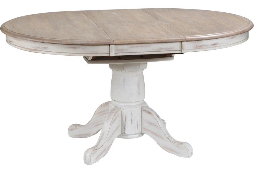 This San Quentin Tahoe Square Dining Table Is Made From Beautiful Woods Browse Our Modern Room Tables Online At Barker And