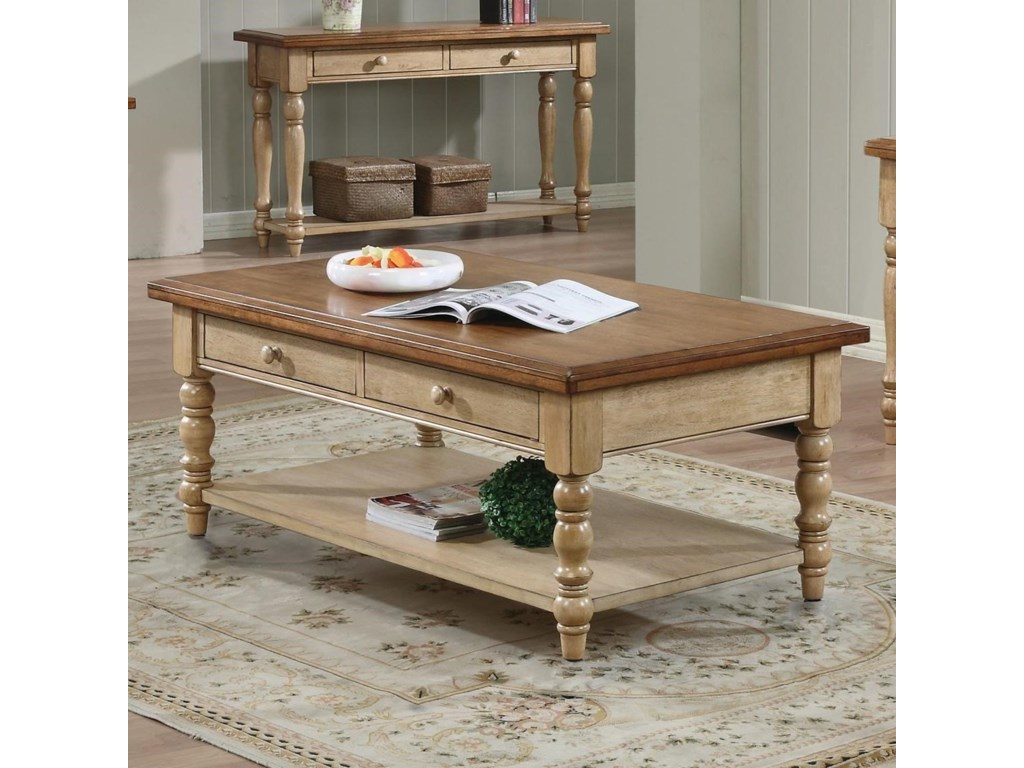 width feet by height only item drawer turned quails with threshold furniture products winners knight run chest trim