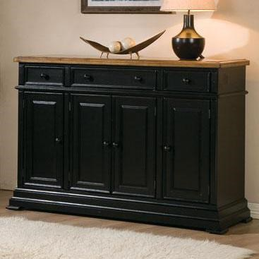 Winners Only Quails RunSideboard