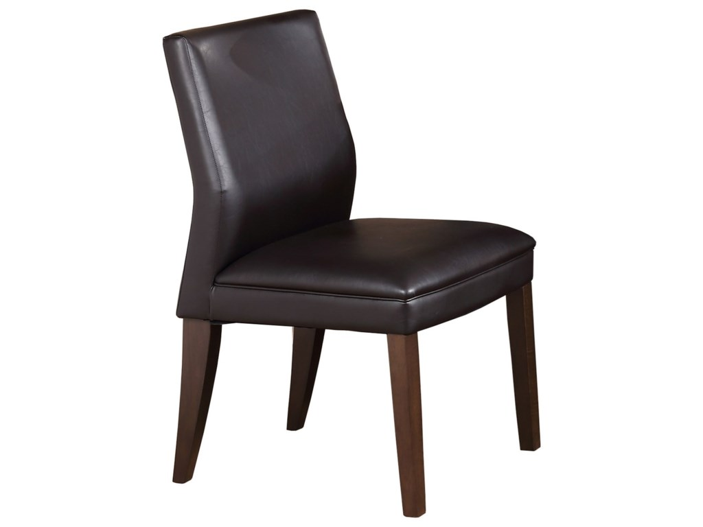 Winners Only VeniceSide Chair