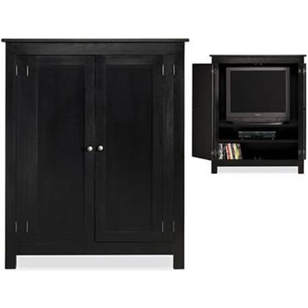 Video Armoire