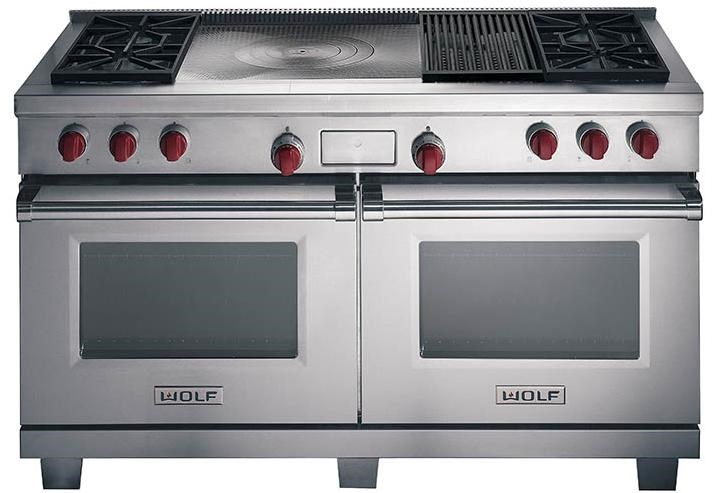 wolf double oven price freestanding dual fuel range burners french top furniture ranges manual m series reviews