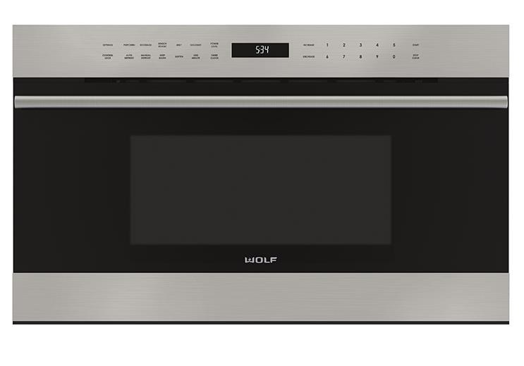 ... Transitional Dropdown Microwave. Wolf Microwaves30; Wolf Microwaves30  ...
