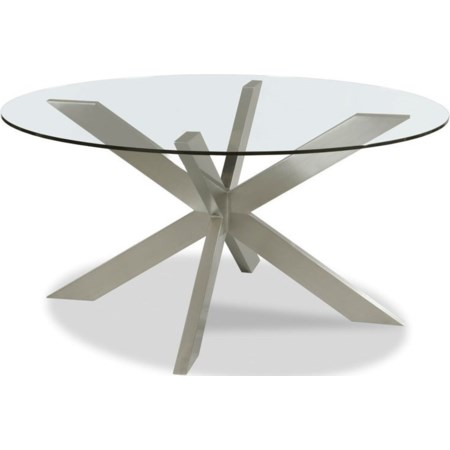 Axelle Dining Table