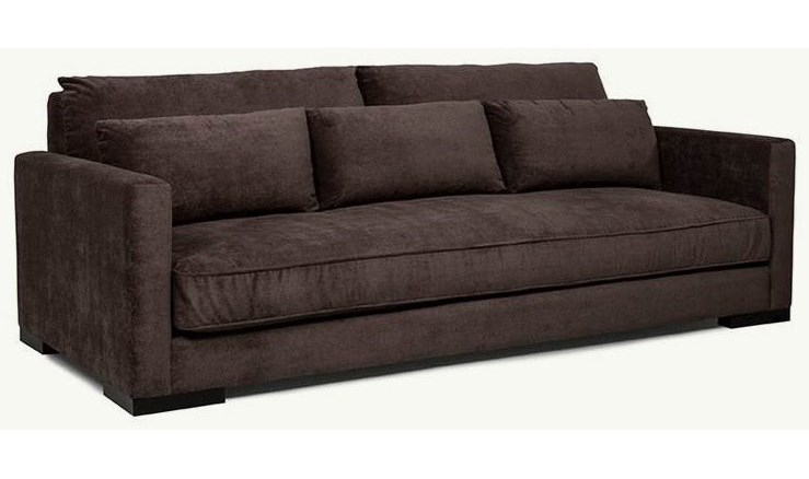 Younger ChillTwo Arm Sofa