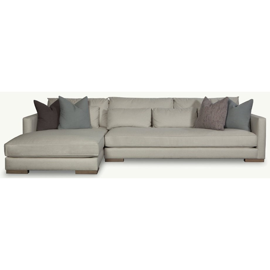 Younger Chill Customizable 2 Pc Sectional Saugerties Furniture Rh  Saugertiesfurniture Com Sofa Mart Colorado Springs Hours Sofa Mart Hours Of  Operation