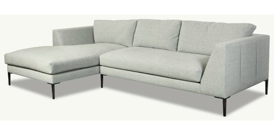Younger Kore SSectional