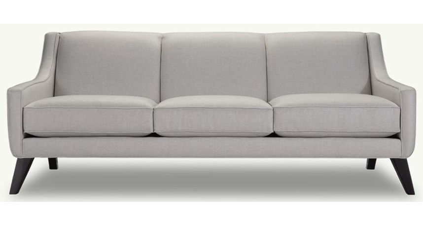Younger LilyContempary Sofa