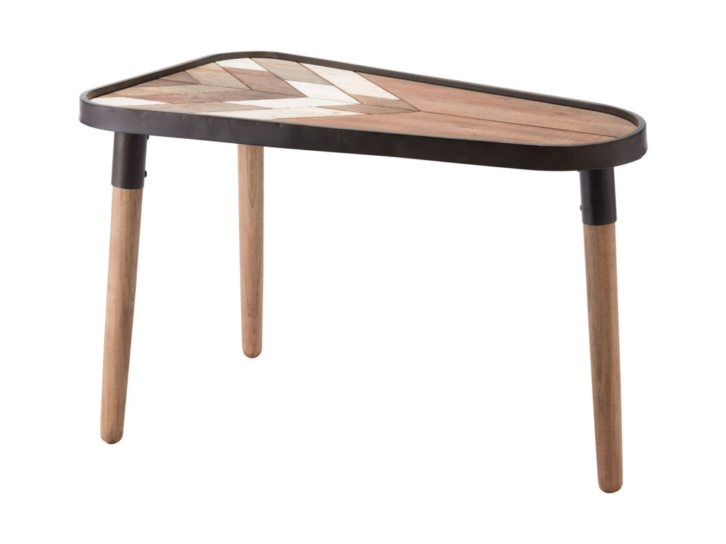 Zuo Accent TablesArrow Table Large