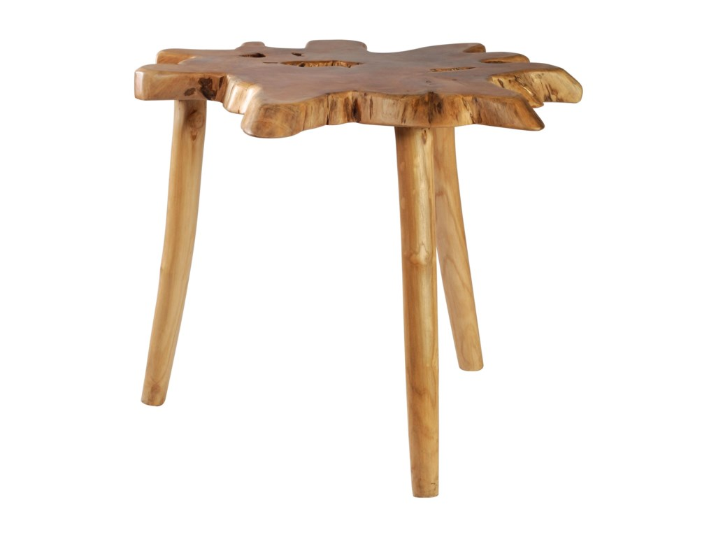 Zuo AncientCoffee Table