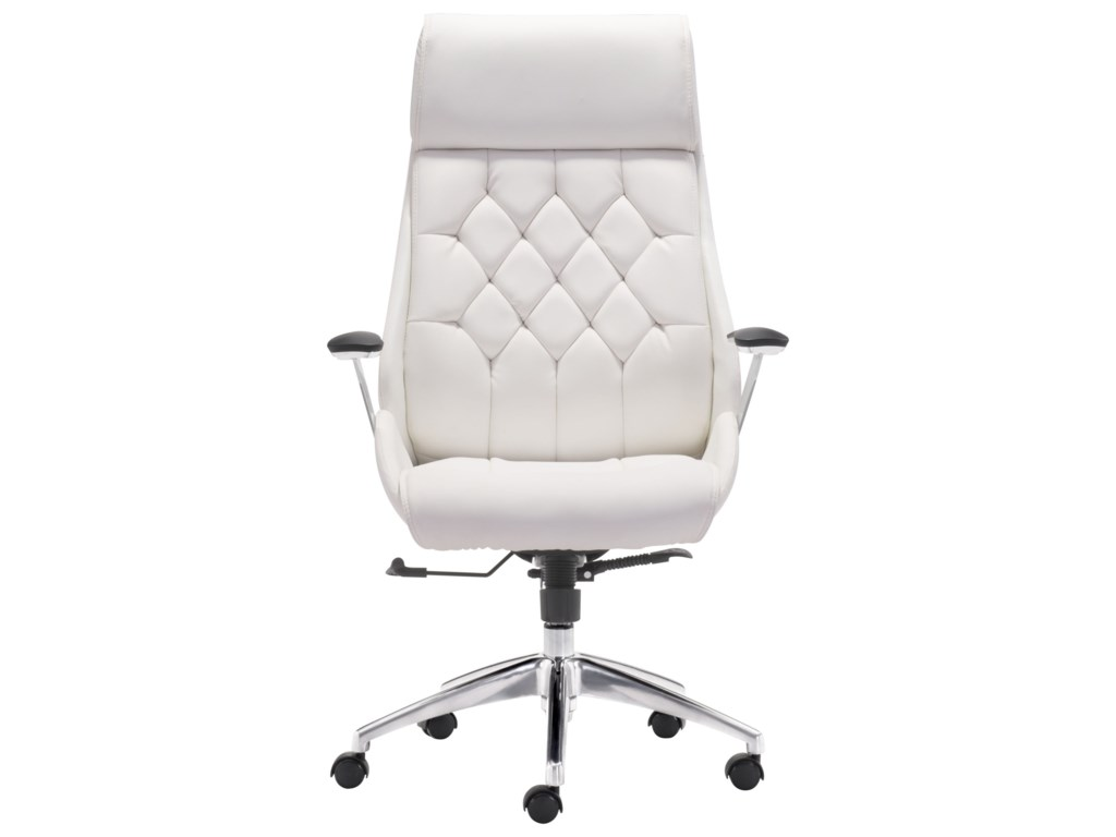 Zuo BoutiqueOffice Chair