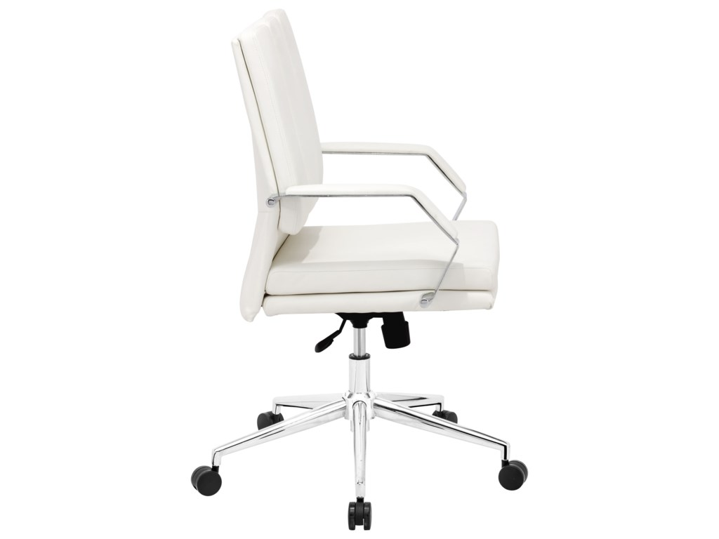 Zuo Director Prooffice Chair