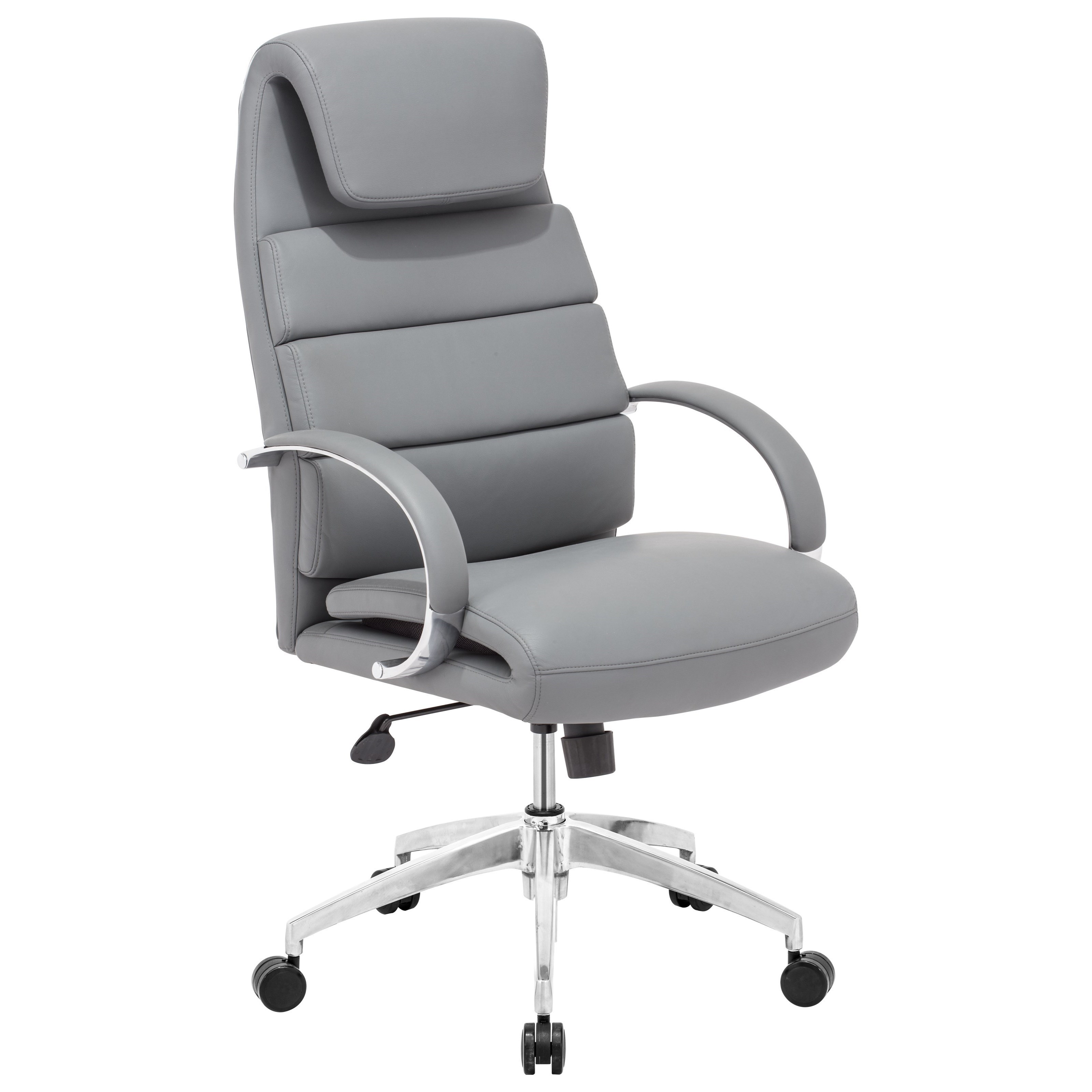 royal comfort office chair royal. Zuo Lider ComfortOffice Chair Royal Comfort Office .
