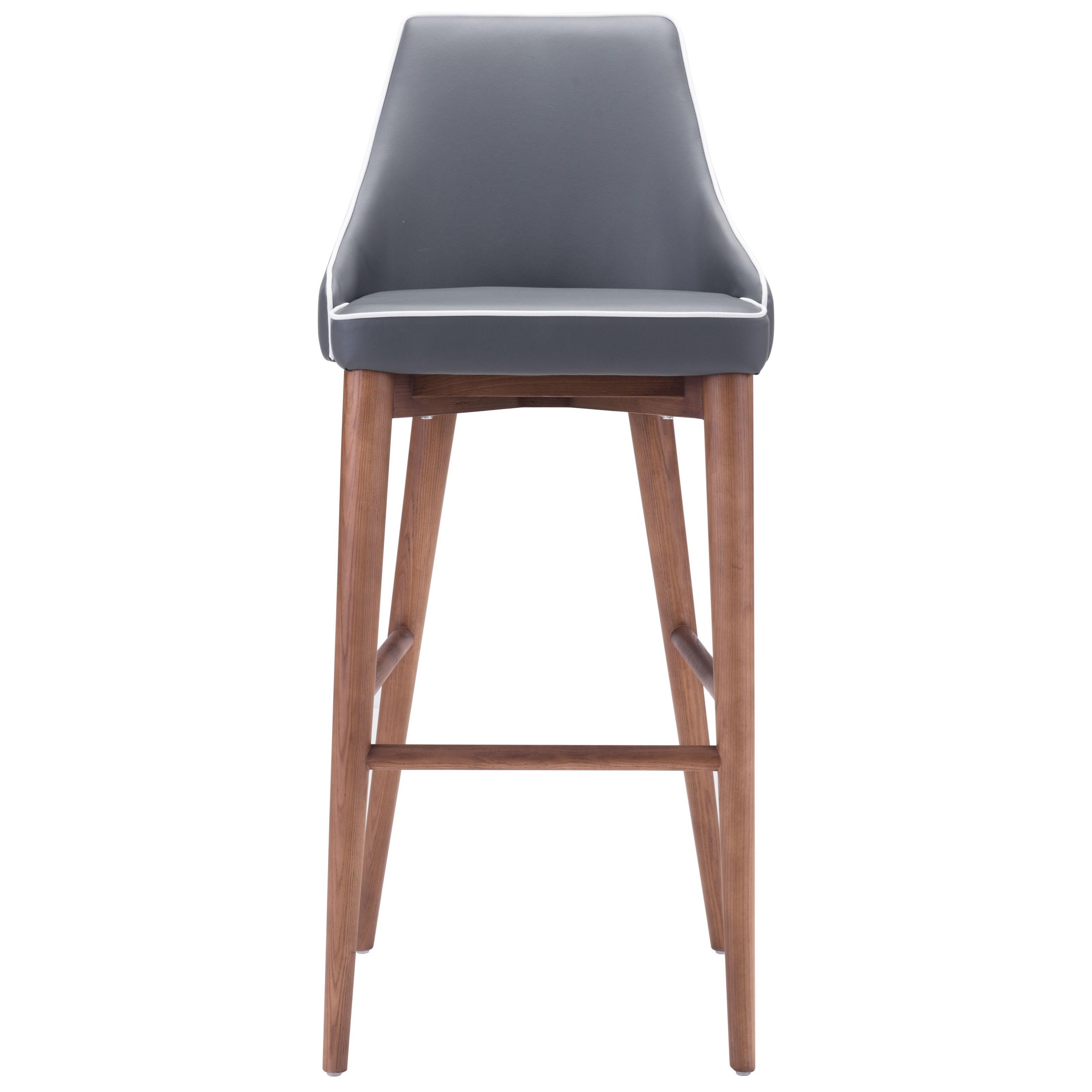 Genial Zuo MoorBar Chair ...