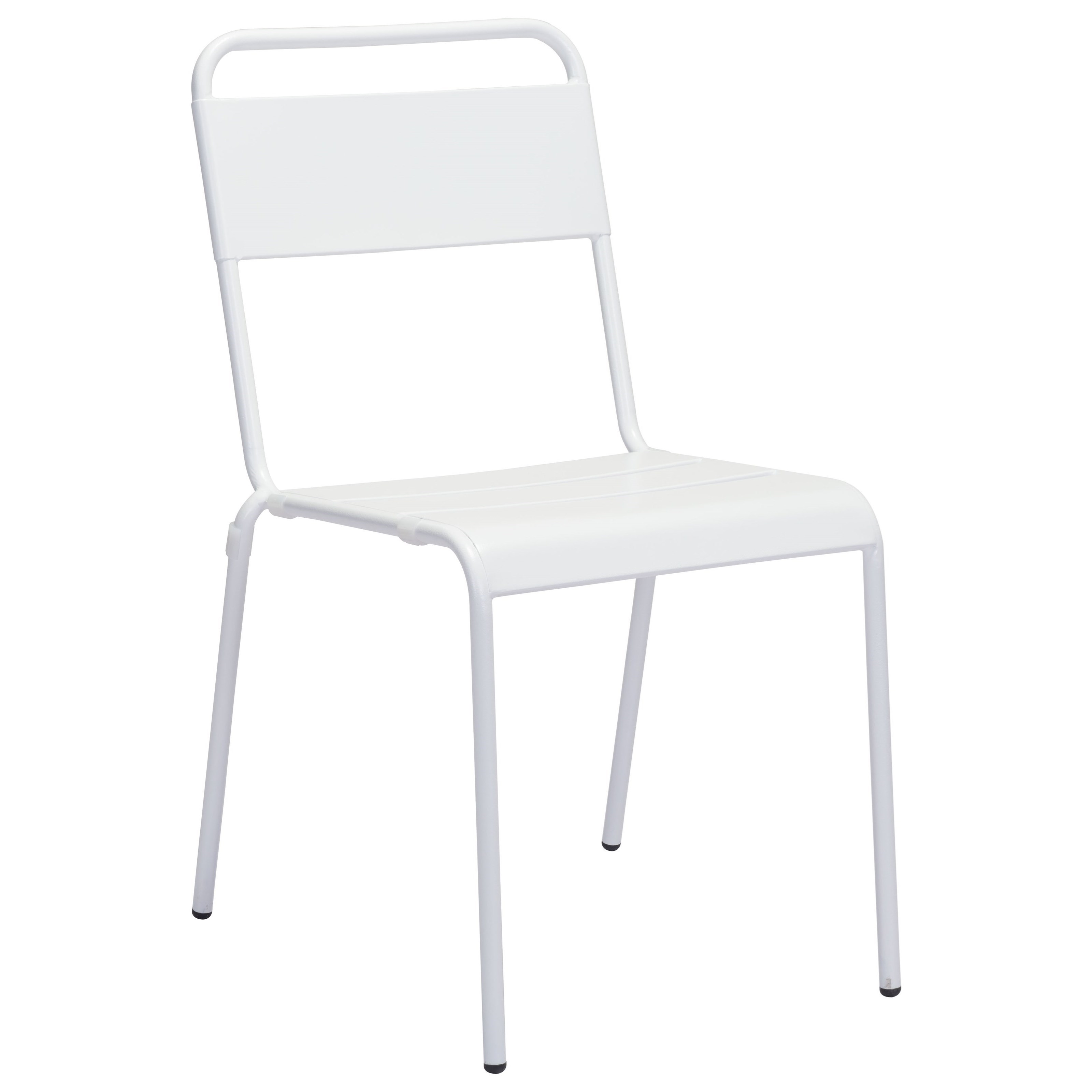 Zuo OhDining Chair ...