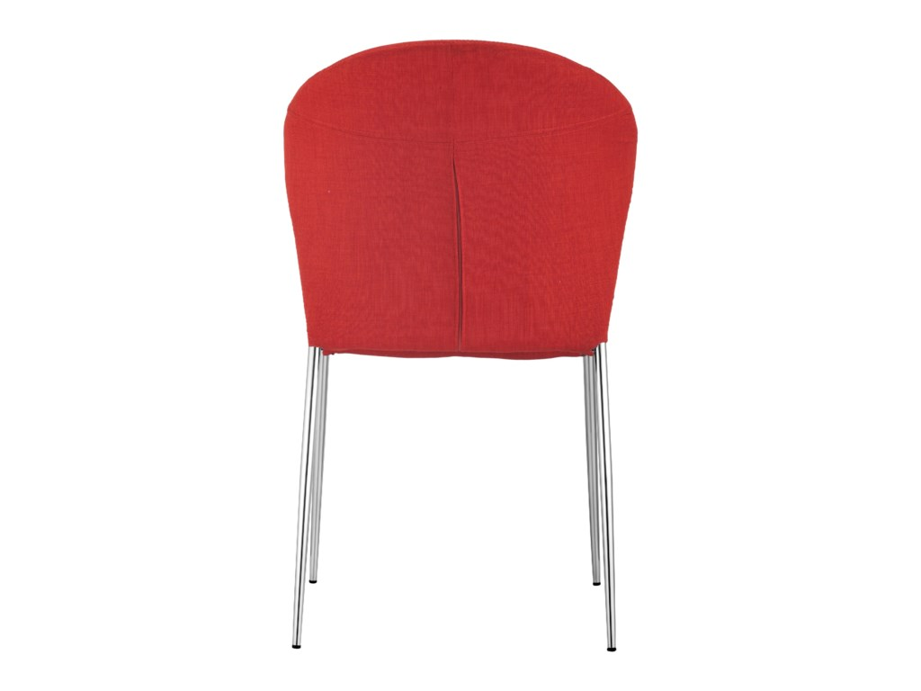 Zuo OuluDining Side Chair