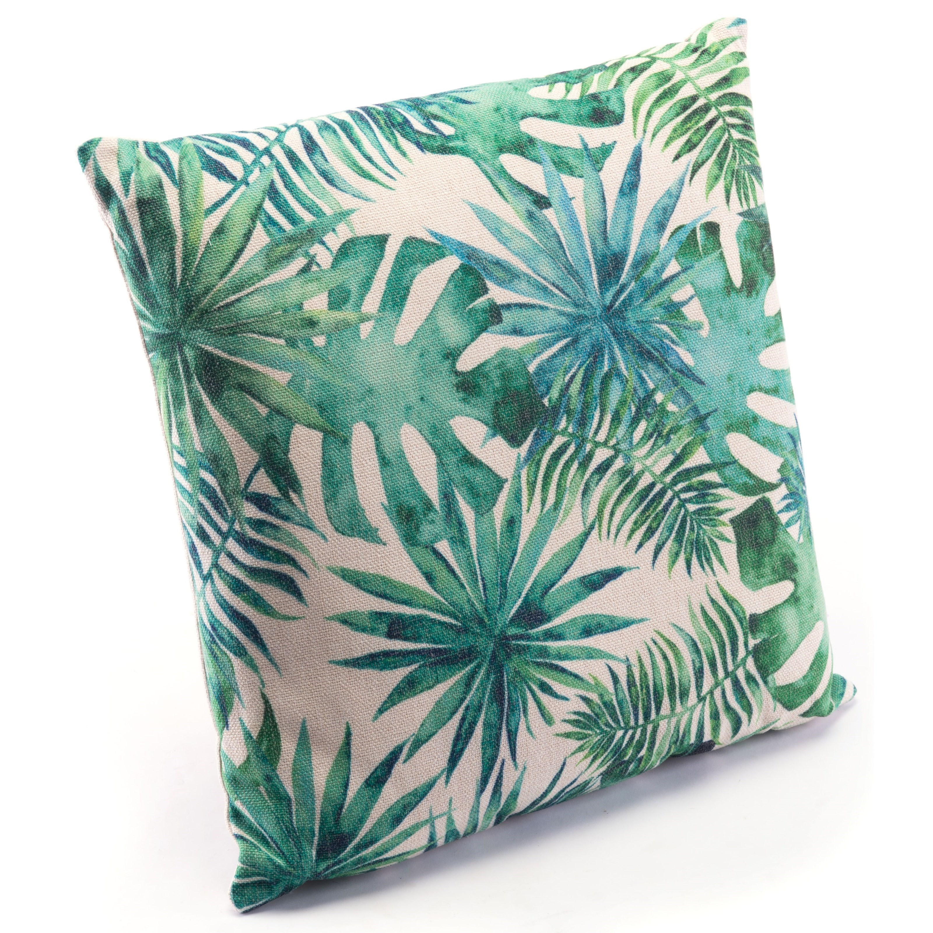 for cheap gallery ideas cushions of throw pillows interesting and design inexpensive pillow tips outdoor